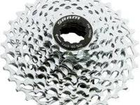 SRAM PG1050 Cassette  - like new, removed from a Trek