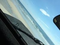 St. Augustine FL beach front condos & houses. PRICES