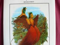 Chartwell Books, 1978 - Nature - 144 pages Original