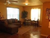 3 bd/2full bath Apartments for rent in the Carville/St.