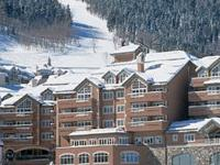 St. James Place (Beaver Creek, CO) Annual 2-bedroom /