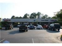 Description GREAT RETAIL SPACE. ONE BAY OF 2800 SF OR