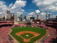 If you are looking to attend a St. Louis Cardinals game