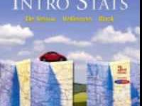 I have an Intro to Stats book for sale. I used it at