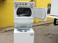 Whirlpool full size units 2010 model if interested call