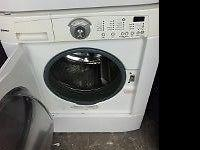 I am selling a Super Capacity front load washer and