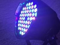 Our company own Reach Movement custom made light this