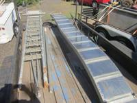 Very good condition Professional/commerical stainless