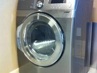 Model 233 5534 5590 Stainless Steel Kenmore 30 inch