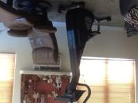 StairMaster 4200pt commercial series great shape ,take