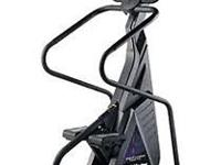 STAIRMASTER FREE CLIMBER 4600CL Price: $1,399. (must