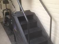 Stairmaster For Sale >> Stairmaster For Sale In Arizona Classifieds Buy And Sell In