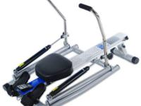 Stamina 1215 Orbital Rower Exercise Machine  Asking