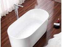 "We also carry vanities in MANY SIZES: Available in 24"","