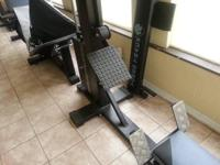 Type: Fitness Hello, everyone!!! I am selling