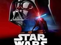 Rexperience the Digitally remastered Star Wars