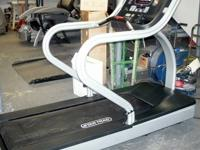 25% OFF Till April 21st Star Trac E-TR Treadmill
