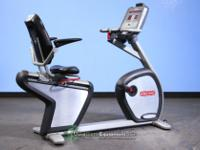 Type: FitnessType: EquipmentStar Trac Pro 6400