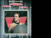 Star Trek fans get these original VHS tapes of 8