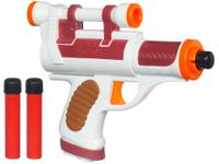 Our Star Wars The Clone Wars Mini Blaster - Cad Bane is