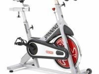 You can rent this Superstar Trac Spinner Elite Spin