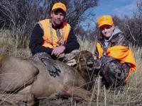 The Highly discounted hunts and great deals are sent to