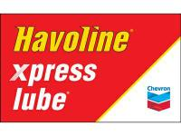 Havoline Xpress Lube in Pflugerville  448 FM 685