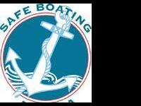 NYS Boating Safety Courses THIS WEEKEND + USCG