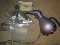 Shark steam cleaner now you can clean and deodorize