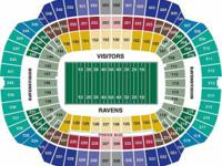 psl psls owner selling tickets   all pairs  Bengals -