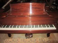 1910 Model O. Great Condition. Visit our website