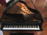 http://www.steinway.com/pianos/steinway/grand/model-a/