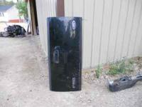 step side tail gate for 98 ford f-150 $175  greg