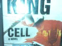 http://littlebitofeverything.club/product/stephen-king-