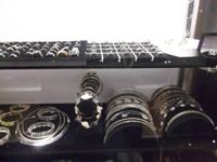 Below at GoldenTree Pawn we have a wealth of Silver