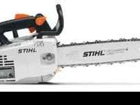 This saw is a steal and will sell very quickly so the