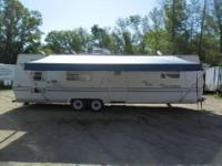 Type: Camping Stock # 5395 Up for Auction: 2003