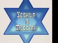 . In Yeshuah Messiah   Bryan             Yesterday I