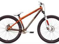 i had a 2009 specialized p.1 stolen from me from the