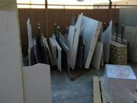 Stone Sale!!! Find a granite, marble, travertine, or