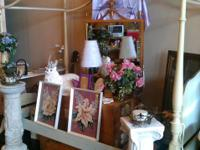 the iron butterfly vintage boutique