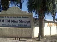 Storage Sale and RV Parking!  We GUARANTEE the lowest