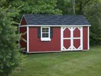 sheds barns garage utility storage buildings for sale in fort pierce florida classified. Black Bedroom Furniture Sets. Home Design Ideas