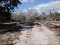 phone # . 5 acres of land space. Quiet, private,