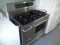 We offer made use of & restored stove. Cost starts from