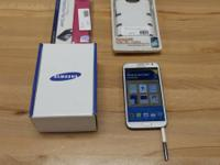 Samsung Mega and Samsung NOTE 2: for sale this is an