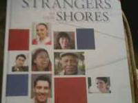 Strangers To These Shores ISBN-10: 0205790747 |