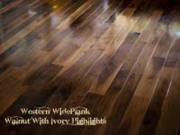 Western WidePlank, your domestic merchant mill. We hand