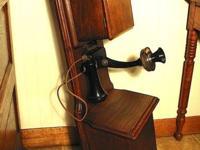 Patent dates are: Nov. 27, 1894, Sept. 8, 1896, Apr.