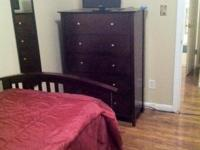 2 rooms available-- 450 a month 2250/semester ALL